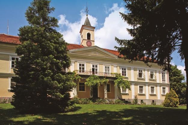 central_croatia_pregrada_hotel_bezanec_castle_001
