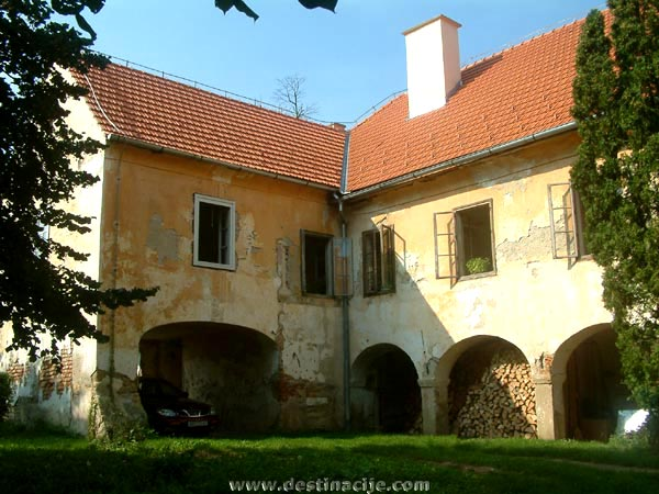 Dvorac_Popovec-Dvorac_Kulmer