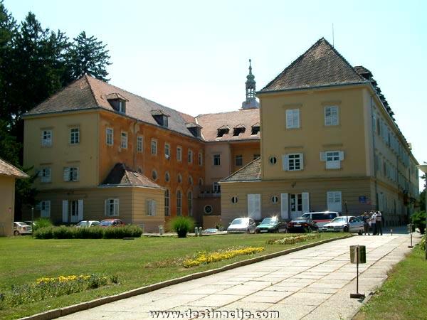 i.klenovnik-varazdinska-zupanija-hrvatska-croatia-dvorac_klenovnik-dvorac_draskovic-20130214