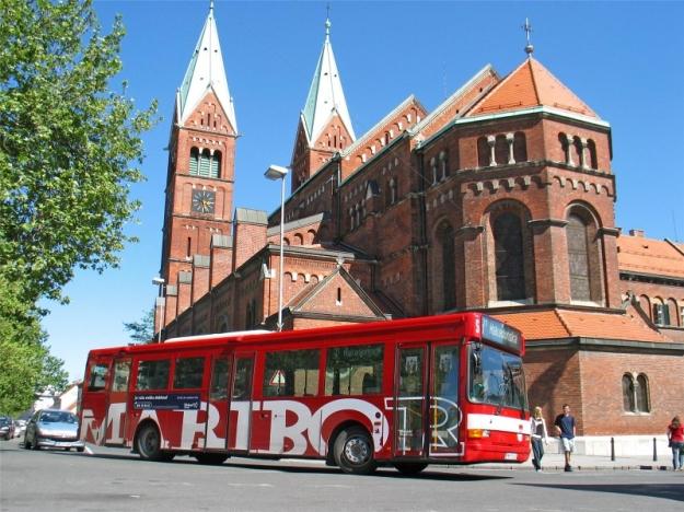 Franciskanska_cerkev2_Slovenia_Slovenija_Maribor_Pohorje_Marko_Petrej (800x600)