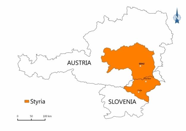 Styria (800x566)